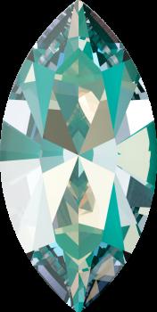 4228 MM 10x5 CRYSTAL LAGUNA DeLite