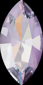4228 MM 10x5 CRYSTAL LAVENDER DeLite