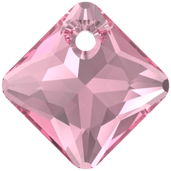 6431 MM  9 ROSE