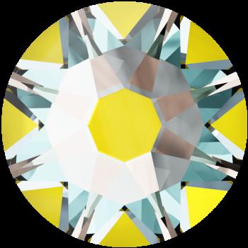 2088 SS 20 CRYSTAL SUNSHINE DeLite