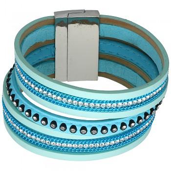 Bracelet 1/32 Blue 18cm