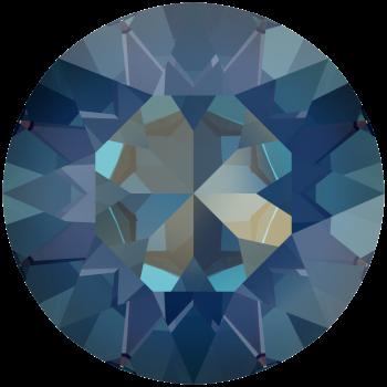 1088 SS 39 CRYSTAL ROYAL BLUE DeLite