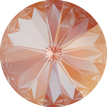 1122 MM 12 CRYSTAL ORANGE GLOW DeLite