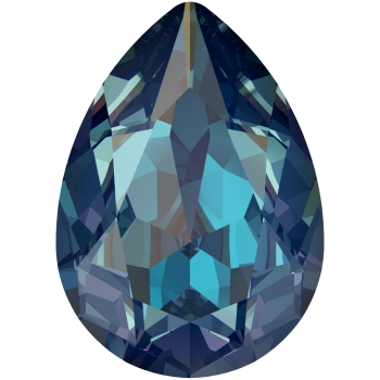 4320 MM 14x10 CRYSTAL ROYAL BLUE DeLite