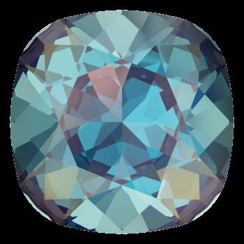 4470 MM 10 CRYSTAL ROYAL BLUE DeLite