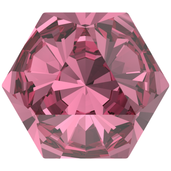 4699 MM  9,4x10,8 ROSE F