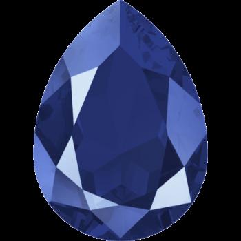 4320 MM 14x10 CRYSTAL ROYAL BLUE
