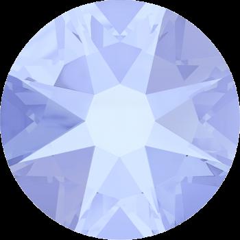 2088 SS 30 AIR BLUE OPAL F