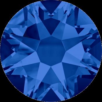 2088 SS 30 CAPRI BLUE F