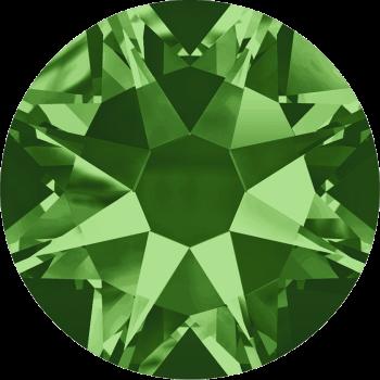 2088 SS 30 FERN GREEN F