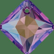 6431 MM 11,5 AMETHYST SHIMMER