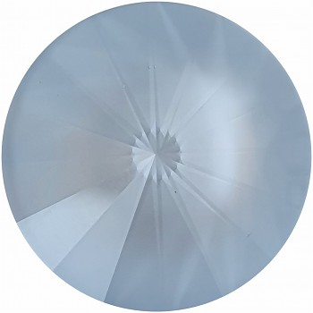 1122 MM 18 CRYSTAL POWDER BLUE