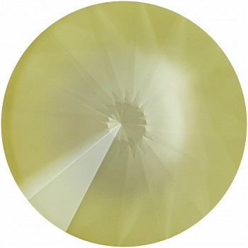 1122 MM 18 CRYSTAL POWDER YELLOW