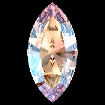 4228 MM  8x4 LIGHT ROSE SHIMMER F