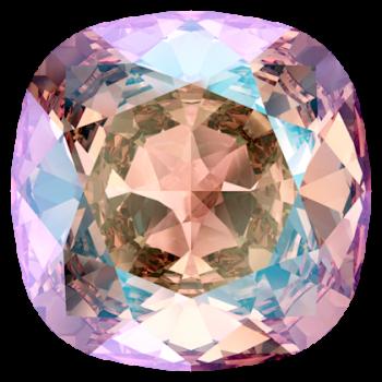 4470 MM 10 LIGHT ROSE SHIMMER F