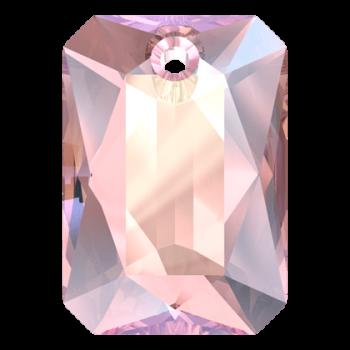 6435 MM 11,5 LIGHT ROSE SHIMMER