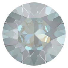 1088 SS 39 CRYSTAL SERENE GRAY DeLite