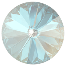 1122 MM 12 CRYSTAL SERENE GRAY DeLite