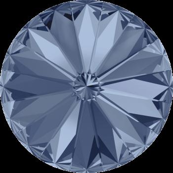 1122 SS 39 DENIM BLUE F