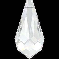 6000 MM 11x5,5 CRYSTAL