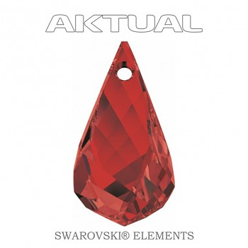 6020 MM 18 CRYSTAL RED MAGMA
