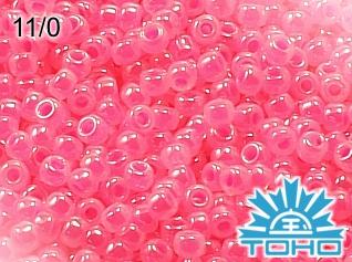 TOHO Ceylon Hot Pink