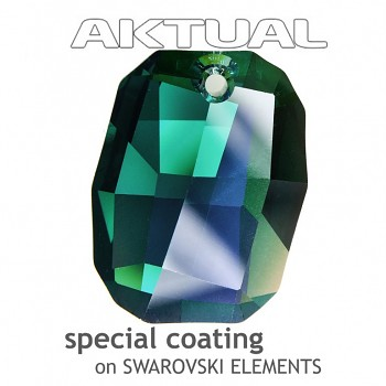 6685 MM 28 AC EMERALD AB