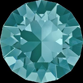 1088 SS 39 BLUE ZIRCON F