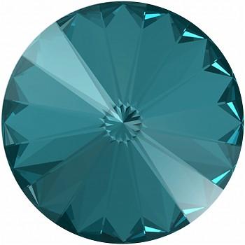 1122 SS 39 BLUE ZIRCON F