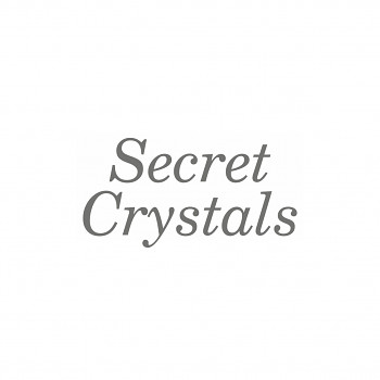 Náušnice CRYSTAL ROCKS PASTELLIZED PU 15mm BLUE ZIRCON Rhodium SWAROVSKI ELEMENTS