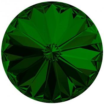 1122 SS 47 DARK MOSS GREEN F