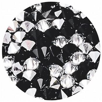 crystal ROCKS 25 CRYSTAL CAL PEPPER
