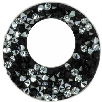 crystal ROCKS 25 VICTORY CRYSTAL CAL PEPPER