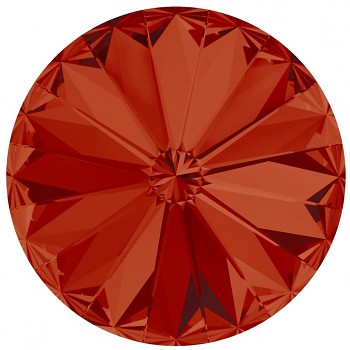 1122 SS 47 CRYSTAL RED MAGMA F