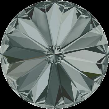 1122 MM 12 BLACK DIAMOND F