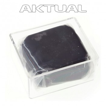 aktualGLUE A 15g BLACK DIAMOND & SILVER NIGHT (part A) polymerové lepidlo