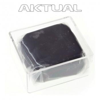 aktualGLUE A 15g BLACK DIAMOND & SILVER NIGHT (part A) polymerové lepidlo