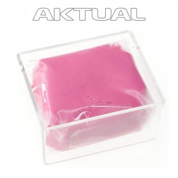 aktualGLUE A 15g ROSE (part A) polymerové lepidlo