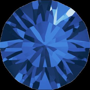 1028 PP 10 CAPRI BLUE F