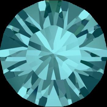 1028 PP 13 BLUE ZIRCON F