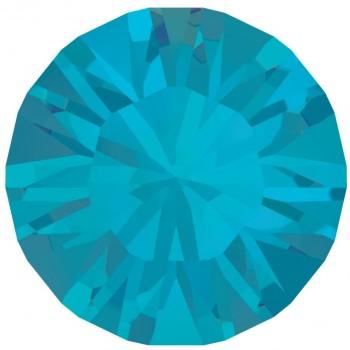 1028 PP 14 CARIBBEAN BLUE OPAL F