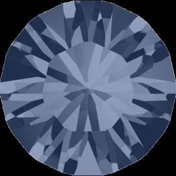 1028 PP 14 DENIM BLUE F