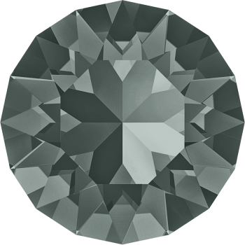 1088 SS 39 BLACK DIAMOND F