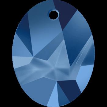 6911 MM 26 CRYSTAL METALLIC BLUE