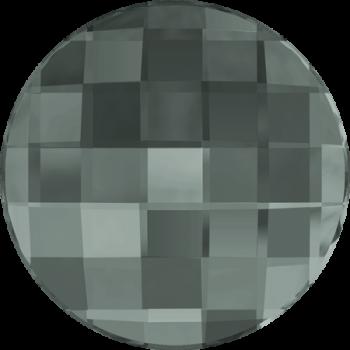 2035 MM 14 BLACK DIAMOND F