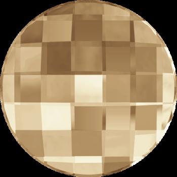 2035 MM 14 CRYSTAL GOLDEN SHADOW F