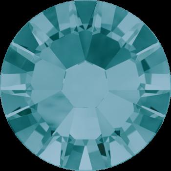 2058 SS  5 BLUE ZIRCON F
