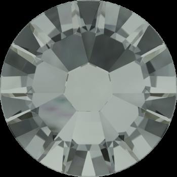 2058 SS  6 BLACK DIAMOND F