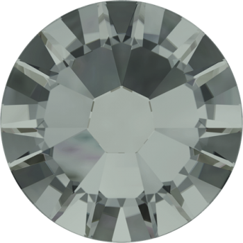 2058 SS  7 BLACK DIAMOND F