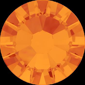 2058 SS  7 SUN F